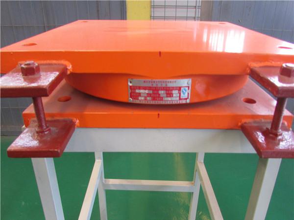 GPZ(KZ)公路桥梁抗震盆式橡胶55直播网