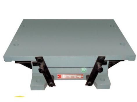 LQZ高承载全封闭球型55直播网